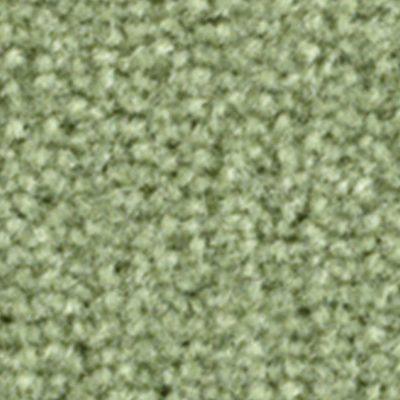 koberec-balsan-home-majestic-235-fute