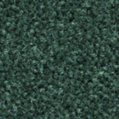 koberec-balsan-home-majestic-286-emouvant