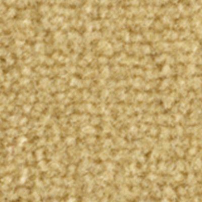 koberec-balsan-home-majestic-320-chauffant