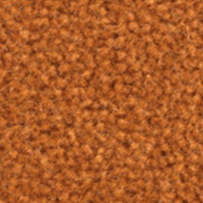 koberec-balsan-home-majestic-430-furtif