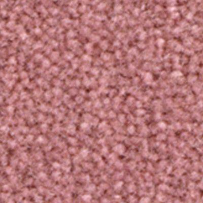 koberec-balsan-home-majestic-525-galant
