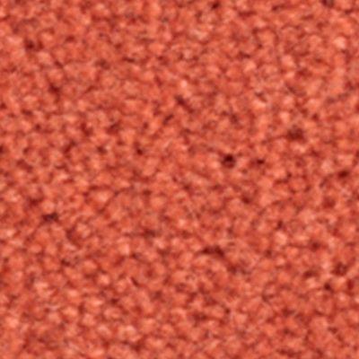koberec-balsan-home-majestic-536-renversant