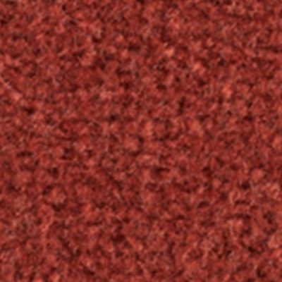 koberec-balsan-home-majestic-547-cruel