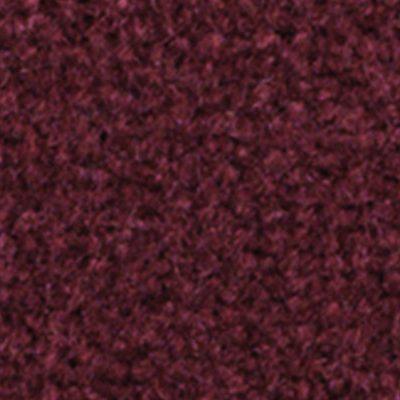 koberec-balsan-home-majestic-599-chevronne