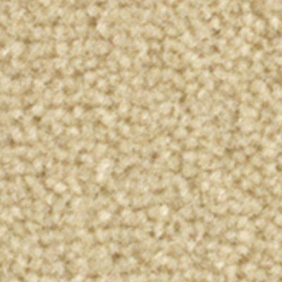 koberec-balsan-home-majestic-604-chagrin