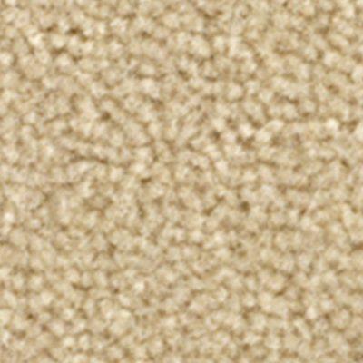 koberec-balsan-home-majestic-605-brillant