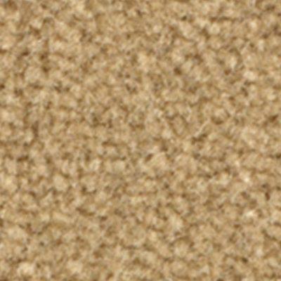 koberec-balsan-home-majestic-610-battant