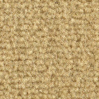 koberec-balsan-home-majestic-628-baron