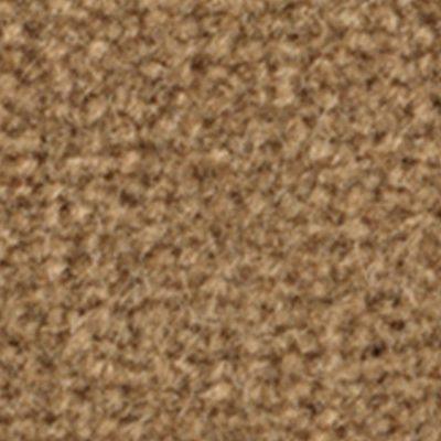 koberec-balsan-home-majestic-660-confident