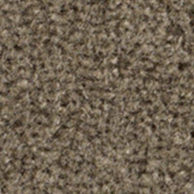 koberec-balsan-home-majestic-785-brunet