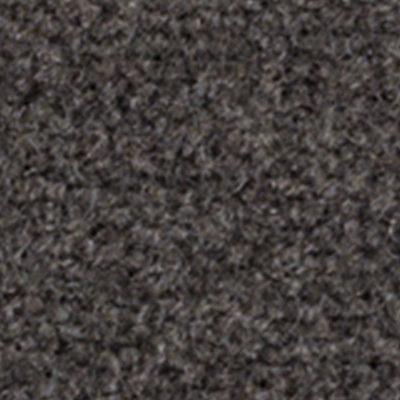 koberec-balsan-home-majestic-788-brave