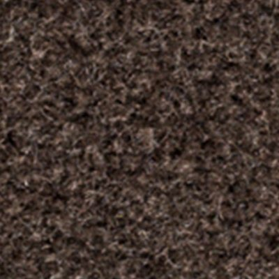 koberec-balsan-home-majestic-790-barde