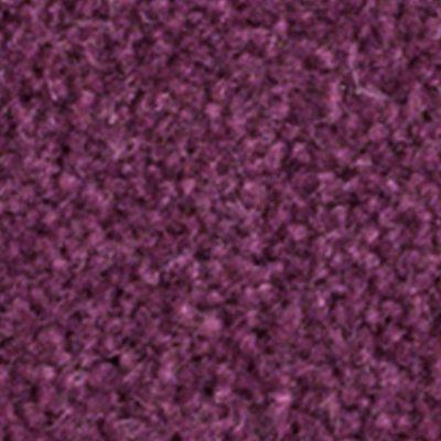 koberec-balsan-home-majestic-870-exalte
