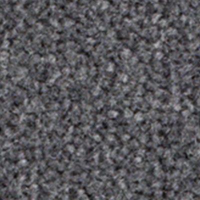 koberec-balsan-home-majestic-965-devoue