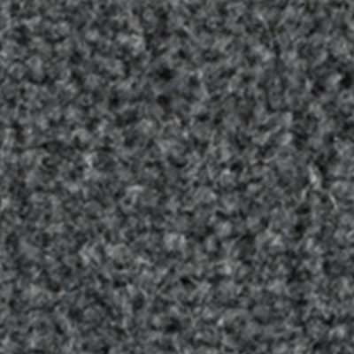 koberec-balsan-home-majestic-970-grandiose