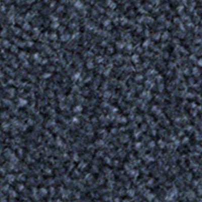 koberec-balsan-home-majestic-980-colossal