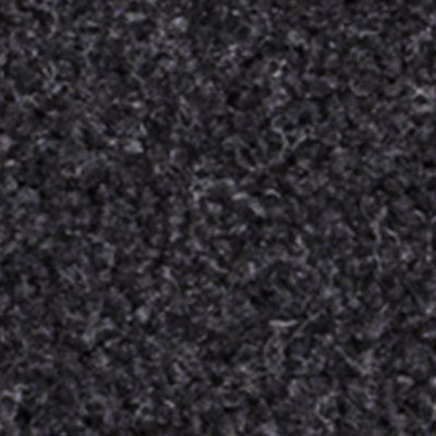 koberec-balsan-home-majestic-990-comedien