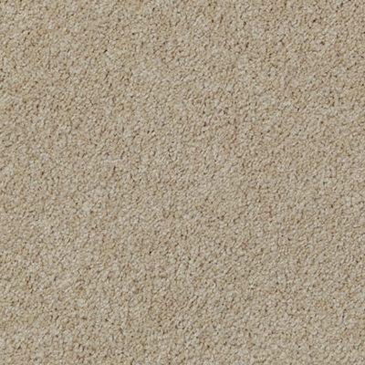 koberec-mohawk-smartstrand-beauty-uao-501-paper-moon