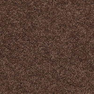 koberec-mohawk-smartstrand-beauty-uao-504-rock-wall
