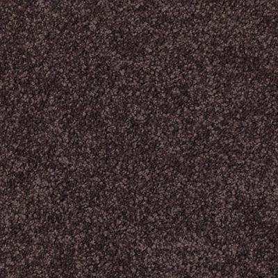 koberec-mohawk-smartstrand-beauty-uao-505-sugar-plum