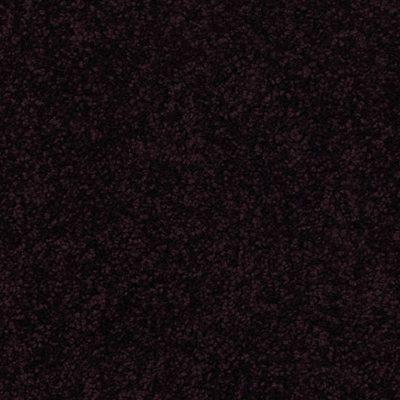 koberec-mohawk-smartstrand-beauty-uao-511-eggplant
