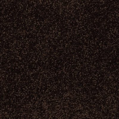 koberec-mohawk-smartstrand-beauty-uao-520-hot-fuge