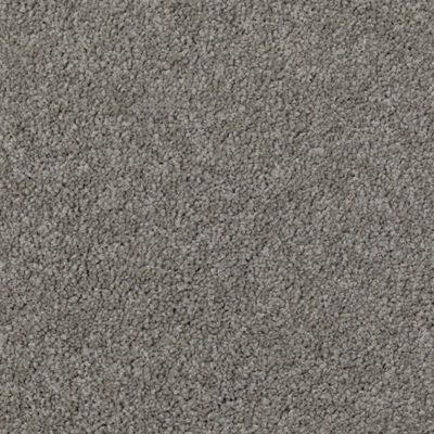 koberec-mohawk-smartstrand-beauty-uao-551-squall-line