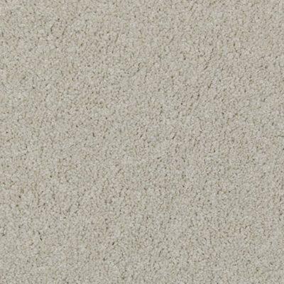 koberec-mohawk-smartstrand-beauty-uao-557-grecian-column