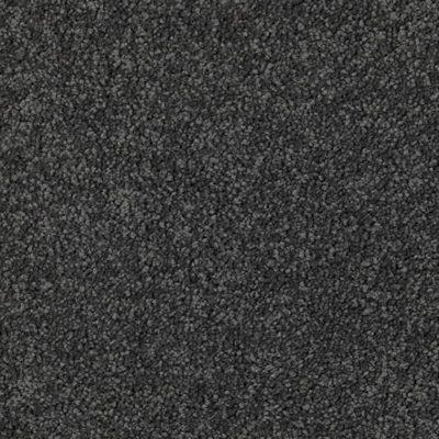 koberec-mohawk-smartstrand-beauty-uao-560-graphite