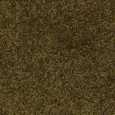 koberec-mohawk-smartstrand-beauty-uao-652-light-olive