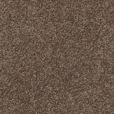 koberec-mohawk-smartstrand-beauty-uao-745-hazelnut