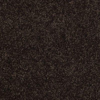 koberec-mohawk-smartstrand-beauty-uao-869-chestnut