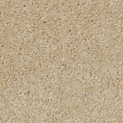koberec-mohawk-smartstrand-charm-ujo-230-hazelnut