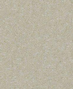 koberec-mohawk-smartstrand-charm-ujo-240-paper-moon