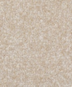 koberec-mohawk-smartstrand-charm-ujo-250-cream-silk