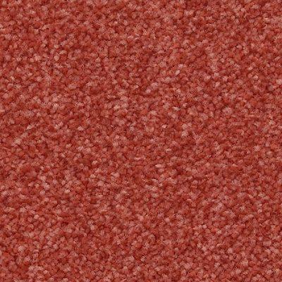 koberec-mohawk-smartstrand-charm-ujo-310-terracotta
