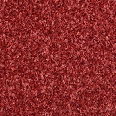 koberec-mohawk-smartstrand-charm-ujo-320-brick