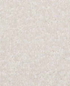 koberec-mohawk-smartstrand-charm-ujo-440-ivory