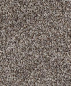 koberec-mohawk-smartstrand-charm-ujo-480-stone