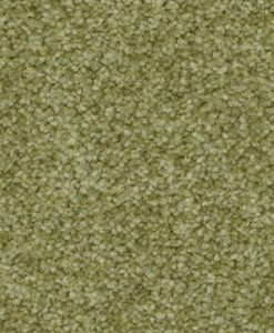 koberec-mohawk-smartstrand-charm-ujo-530-cactus