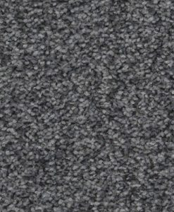 koberec-mohawk-smartstrand-charm-ujo-830-elephant