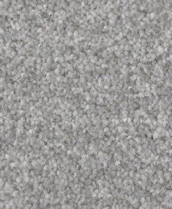 koberec-mohawk-smartstrand-charm-ujo-850-silver-mine