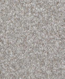 koberec-mohawk-smartstrand-charm-ujo-860-squiol-line