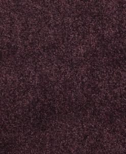 koberec-mohawk-smartstrand-dream-uio-090-mulberry-burst