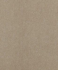 koberec-mohawk-smartstrand-dream-uio-150-cream-delight