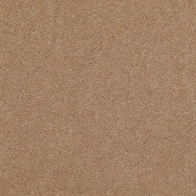 koberec-mohawk-smartstrand-dream-uio-220-warm-beige