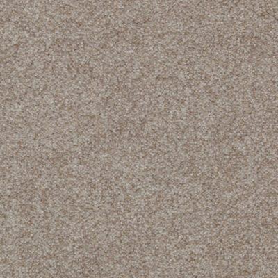 koberec-mohawk-smartstrand-dream-uio-230-buttemilk