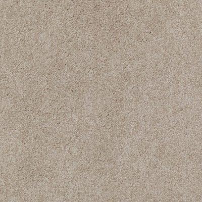 koberec-mohawk-smartstrand-dream-uio-250-cream-silk