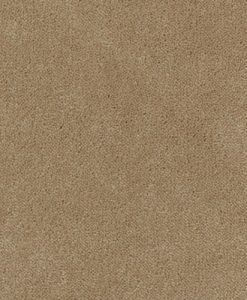 koberec-mohawk-smartstrand-dream-uio-260-natural-wicker