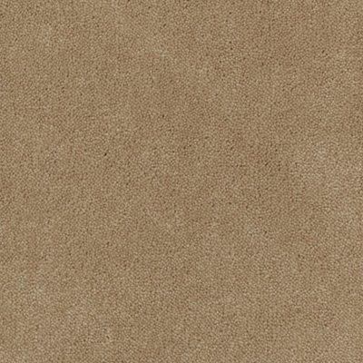 koberec-mohawk-smartstrand-dream-uio-260-natural-wicker